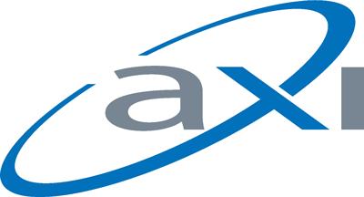 AXI-CARD